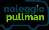 Noleggio Pullman Italia Logo