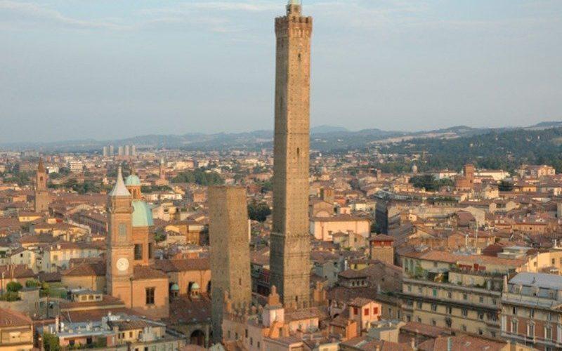 bologna-panoramica-torre