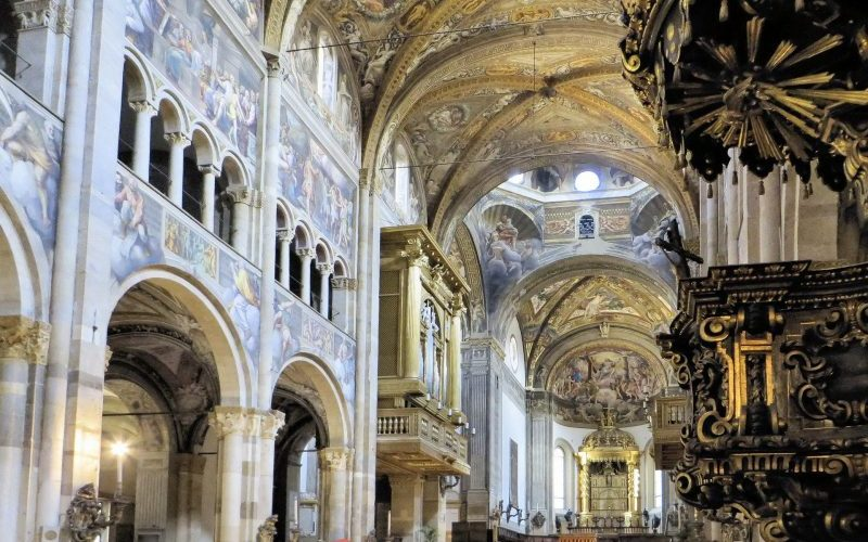 parma-duomo-cattedrale